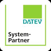 DATEV Systempartner