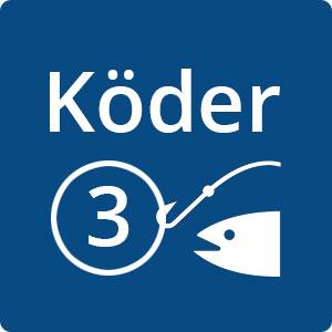 Phishing Köder 3