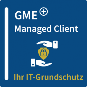 GME Managed Client
