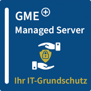 GME Managed Server